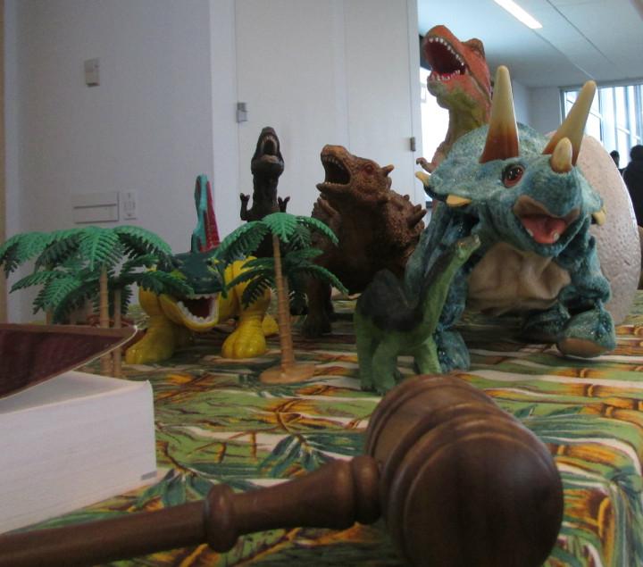 JP_Dinosaurs