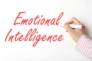 Emotional intelligence for wise meetings
